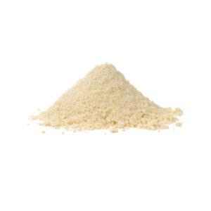 ametlla-farina