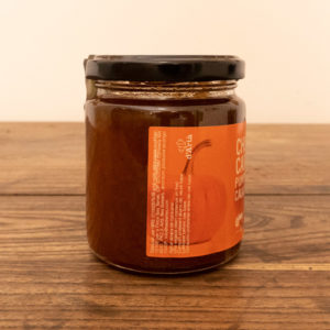 chutney-carabassa-2