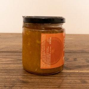 confitura-taronja-2
