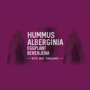 hummus-alberginia-1