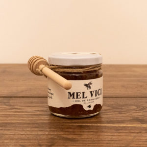 mel-vici-1