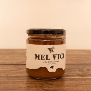 mel-vici-2