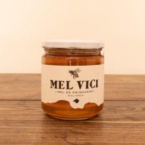 mel-vici-4
