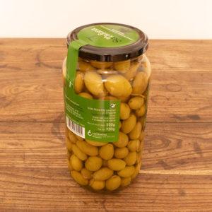 olives-verdes-sa-tafona-2
