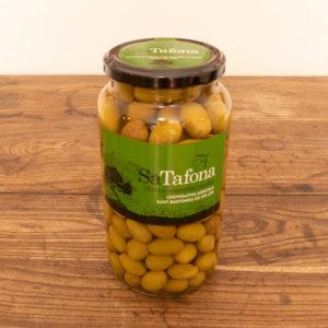 olives-verdes-sa-tafona