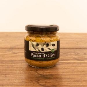 pasta-oliva-provençals-1