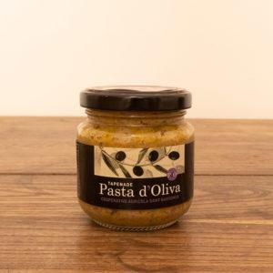 pasta-oliva-tapanade-1