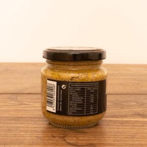 pasta-oliva-tapanade-2